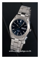 Picture of  SEIKO TITANIUM  SGG601