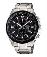 Picture of CASIO EDIFICE  EF-566D-1AV