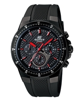 Picture of CASIO EDIFICE   EF-552PB-1A4VDF