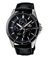 Picture of CASIO EDIFICE   EF-341L-1AVDF