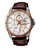 Picture of CASIO EDIFICE  EF-341L-7AVDF