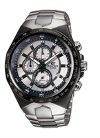 Picture of CASIO EDIFICE   EF-534D-5