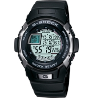 Picture of G-SHOCK   G-7700-1