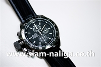 Picture of ALBA Commando Chronograph  AF8Q01X