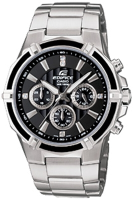 Picture of CASIO EDIFICE   EF-551D-1AV