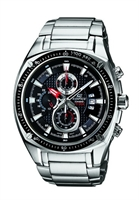 Picture of CASIO EDIFICE   EF-553D-1AV