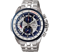 Picture of CASIO EDIFICE   EF-558D-2AV