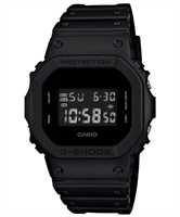 Picture of CASIO G-SHOCK   DW-5600BB-1