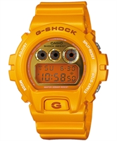 Picture of  G-SHOCK   DW-6900SB-9