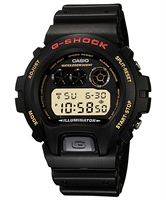 Picture of G-SHOCK   DW-6900G-1VH