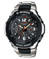 Picture of G-SHOCK  G-1200D-1ADR