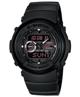 Picture of G-SHOCK  G-300ML-1DR
