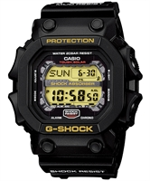 Picture of  CASIO G-SHOCK   GX-56-1B
