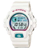 Picture of  CASIO G-SHOCK  GLX-6900-7DR