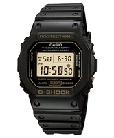 Picture of  CASIO G-SHOCK   DW-5600EG-9V