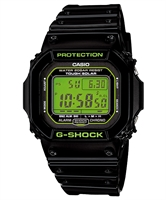 Picture of G-SHOCK    G-5600B-1