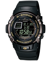 Picture of G-SHOCK   G-7710