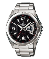 Picture of CASIO EDIFICE  EF-129D-1AVDF