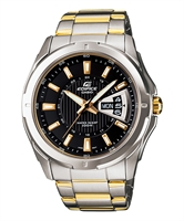 Picture of CASIO EDIFICE  EF-129SG-1AVDF