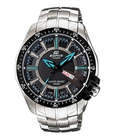 Picture of CASIO EDIFICE  EF-130D-1A2V
