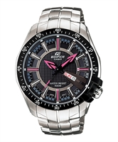 Picture of CASIO EDIFICE  EF-130D-1A4V