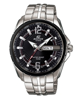 Picture of CASIO EDIFICE  EF-131D-1A1