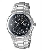 Picture of CASIO EDIFICE  EF-305D-1AV