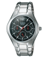 Picture of CASIO EDIFICE   EF-309D-1AV