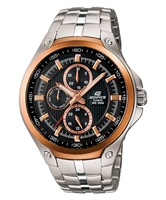 Picture of CASIO EDIFICE  EF-326D-1A