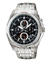 Picture of CASIO EDIFICE   EF-328D-1AVDF