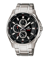 Picture of CASIO EDIFICE   EF-334D-1AV