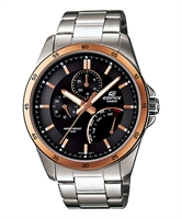 Picture of CASIO EDIFICE   EF-341D-5AV
