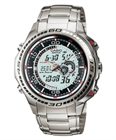 Picture of CASIO EDIFICE   EFA-121D-7AV
