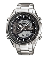 Picture of CASIO EDIFICE   EFA-133D-8AV