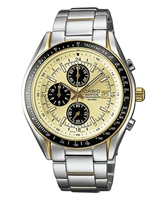 Picture of  CASIO EDIFICE   EF-503SG-9AV