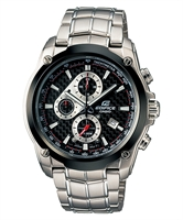 Picture of CASIO EDIFICE   EF-524SP-1AV