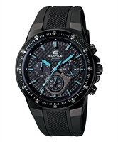 Picture of CASIO EDIFICE   EF-552PB-1A2VDF