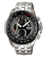 Picture of CASIO EDIFICE  EF-558D-1AV