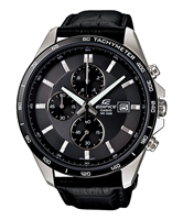 Picture of CASIO EDIFICE  EFR-512L-8AV