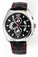 Picture of CITIZEN  AN3420-00E