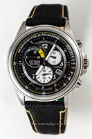 Picture of CITIZEN ECO DRIVE (AT1150-31E)