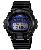 Picture of CASIO G-SHOCK DW-6900MF-1