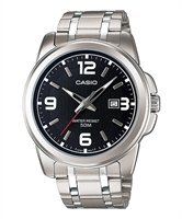 Picture of  CASIO  MTP-1314D-1AV