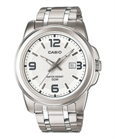 Picture of  CASIO  MTP-1314D-7AV