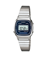 Picture of CASIO  LA670WA-2