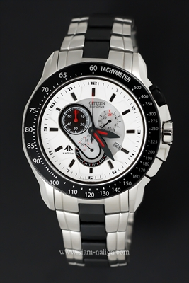 Picture of CITIZEN ECO DRIVE (AT0710-50A)