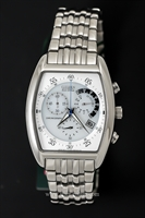 Picture of CITIZEN ECO-DRIVE (AT0430-56A)
