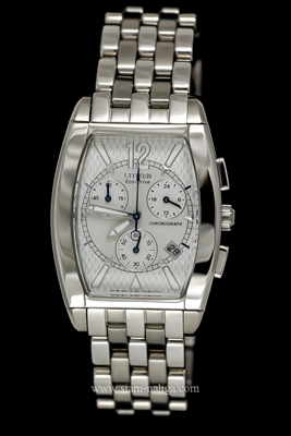 Picture of CITIZEN ECO DRIVE (AT000-63A)