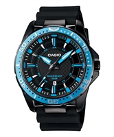 Picture of CASIO  MTD-1072-2AV