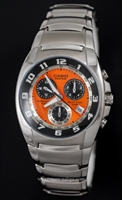Picture of CASIO  EDIFICE  EF-510D-4AV